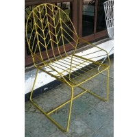 Indonesia furniture manufacturer and wholesaler Arrow chair