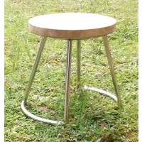 Indonesia furniture manufacturer and wholesaler C Stool
