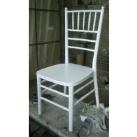 Indonesia furniture manufacturer and wholesaler Chair 02
