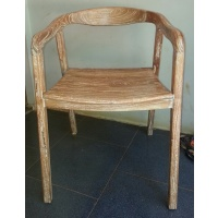Indonesia furniture manufacturer and wholesaler Chair 04
