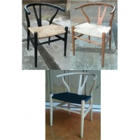 Indonesia furniture manufacturer and wholesaler Chair 05