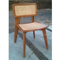 Indonesia furniture manufacturer and wholesaler Chair 06