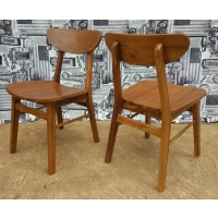Indonesia furniture manufacturer and wholesaler Chair 07