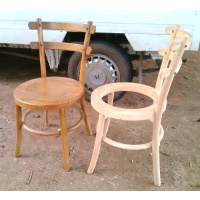Indonesia furniture manufacturer and wholesaler Chair 08