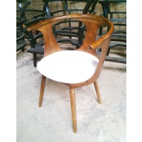 Indonesia furniture manufacturer and wholesaler Chair 09