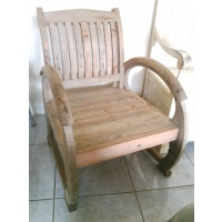 Indonesia furniture manufacturer and wholesaler Chair 10