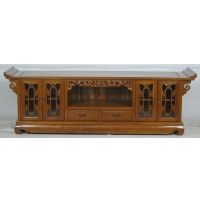 Chino Collection - Art Antique furniture manufacturer and wholesaler