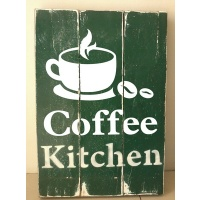 Indonesia furniture manufacturer and wholesaler Coffe Kitchen