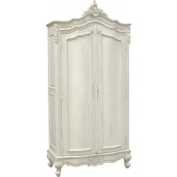 Indonesia furniture manufacturer and wholesaler Chateau Large Armoire