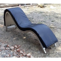 Indonesia furniture manufacturer and wholesaler High Lounger