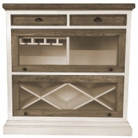 Indonesia furniture manufacturer and wholesaler Victorian Mini Bar